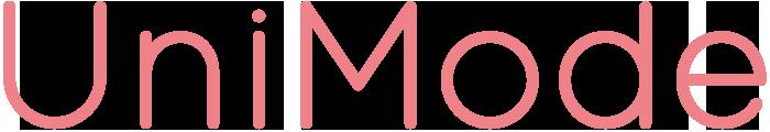 UniMode(ユニモード)