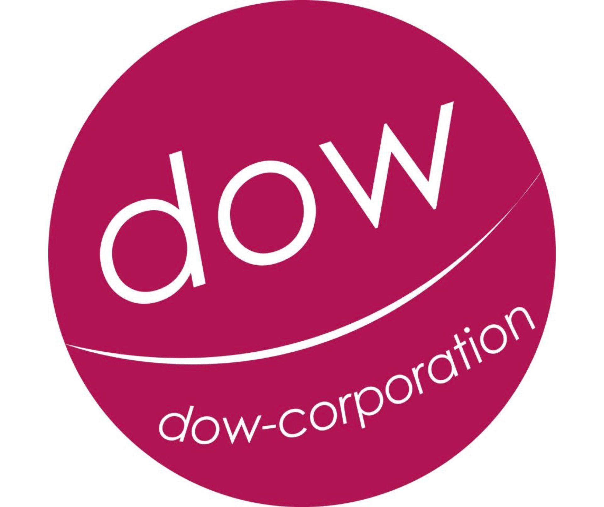 バリアフリドレス-dow-corporation